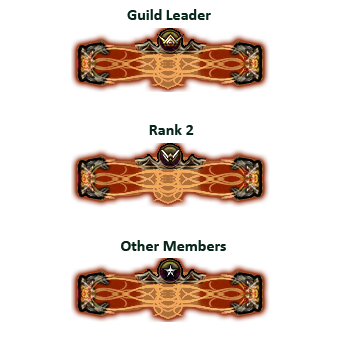 shaiya-guild-title